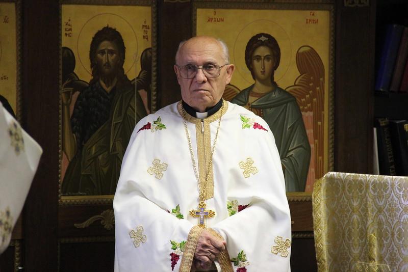 St. Spyridon 2012 (58).jpg