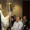 St. Spyridon 2012 (73).jpg