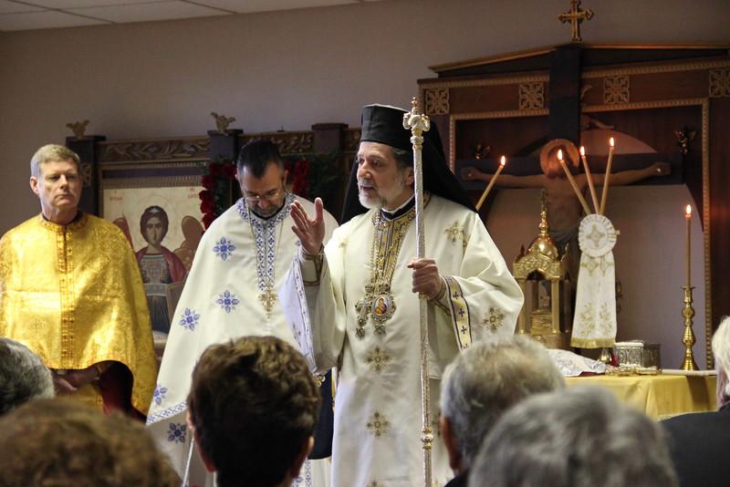 St. Spyridon 2012 (51).jpg