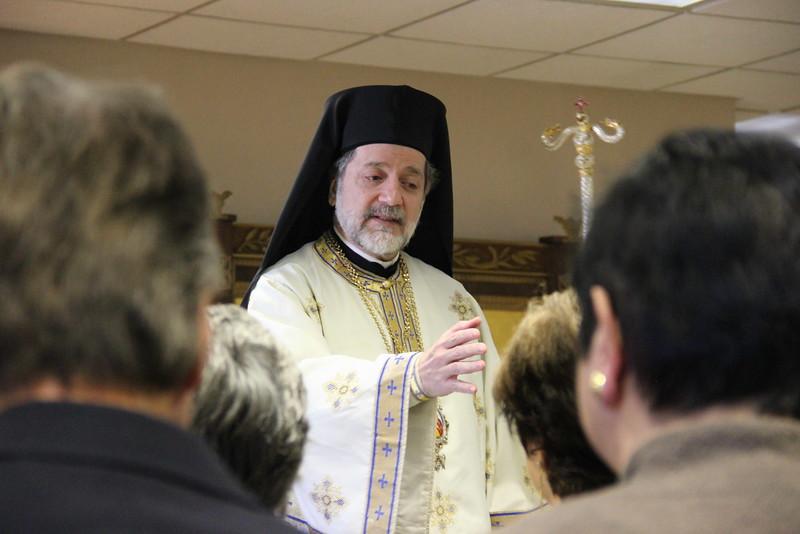 St. Spyridon 2012 (59).jpg