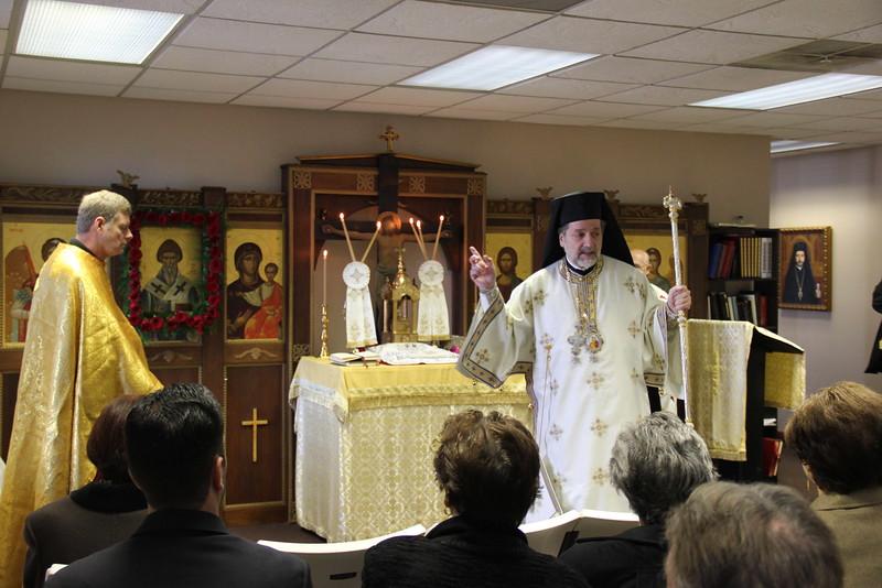 St. Spyridon 2012 (57).jpg