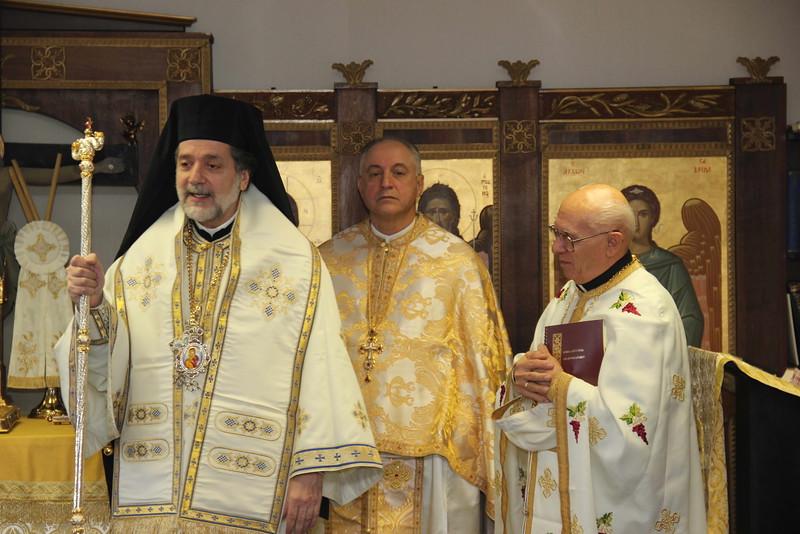 St. Spyridon 2012 (72).jpg
