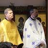 St. Spyridon 2012 (48).jpg