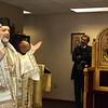 St. Spyridon 2012 (76).jpg