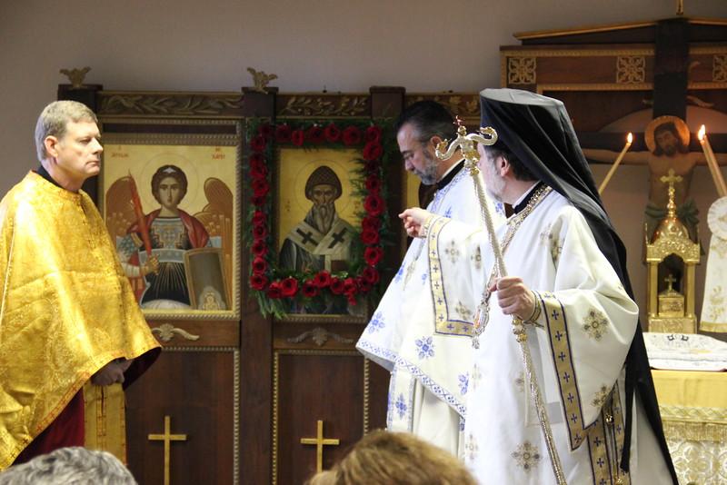 St. Spyridon 2012 (52).jpg