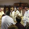 St. Spyridon 2012 (65).jpg