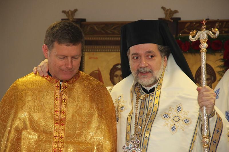 St. Spyridon 2012 (68).jpg