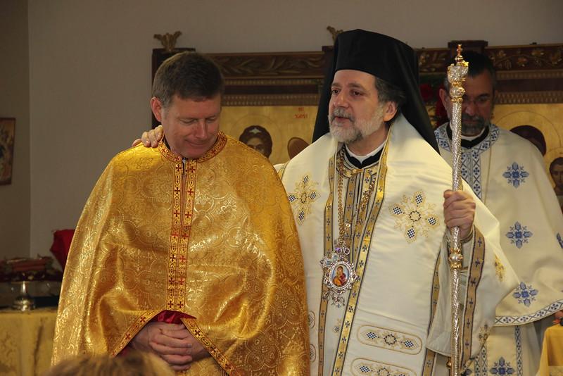 St. Spyridon 2012 (67).jpg