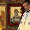 St. Spyridon 2012 (54).jpg