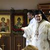 St. Spyridon 2012 (53).jpg
