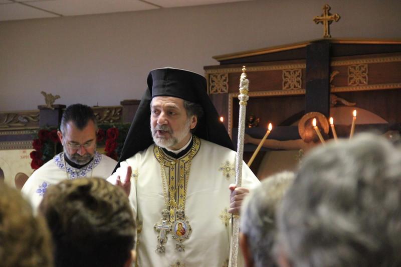 St. Spyridon 2012 (50).jpg