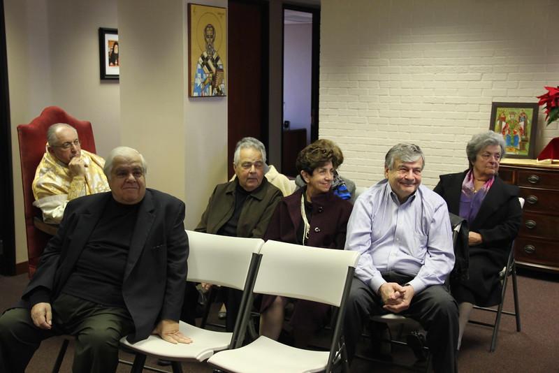 St. Spyridon 2012 (60).jpg