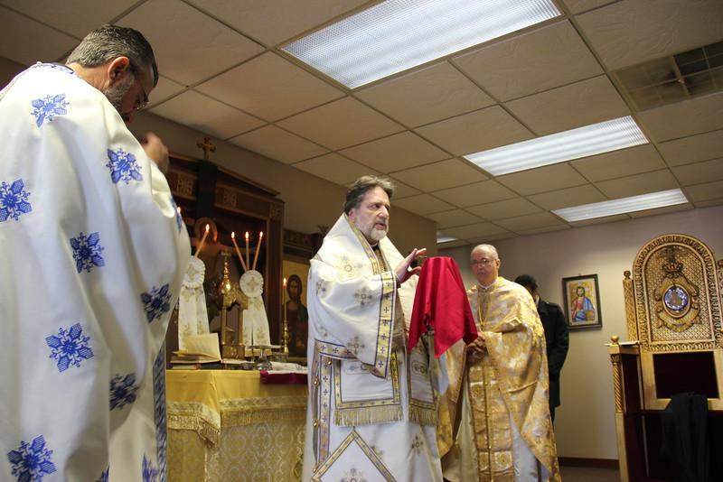 St. Spyridon 2012 (64).jpg