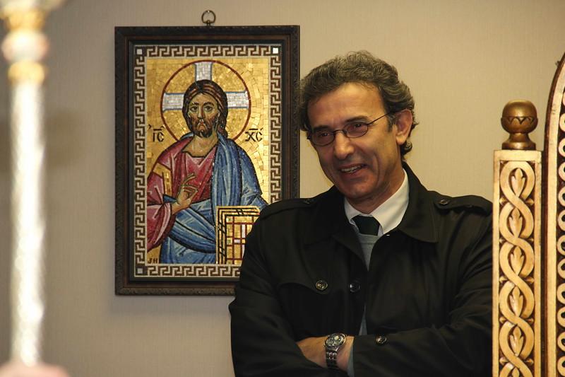 St. Spyridon 2012 (77).jpg