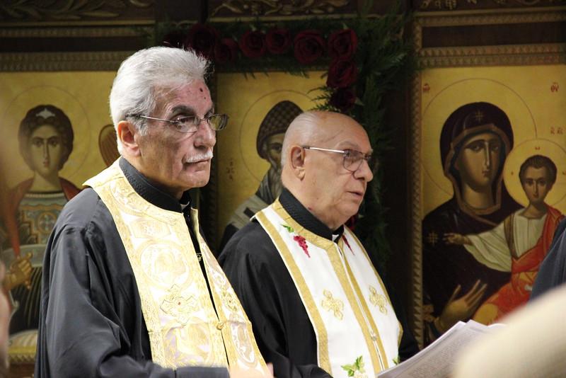 St. Spyridon 2012 (5).jpg