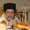 St. Spyridon 2012 (27).jpg