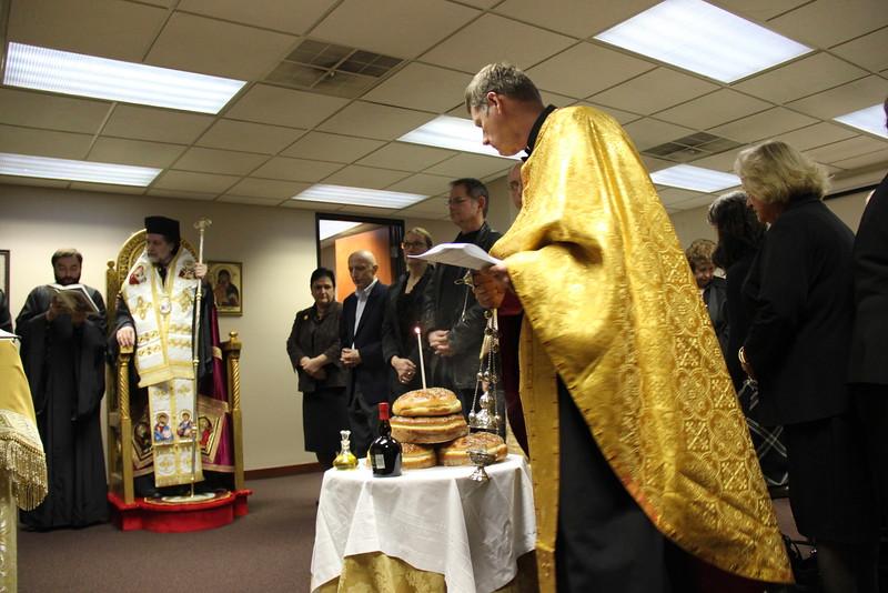 St. Spyridon 2012 (18).jpg