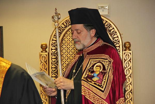 St. Spyridon 2012 (1).jpg