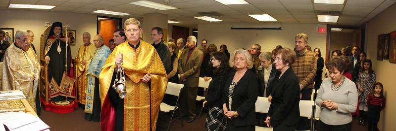 St. Spyridon 2012 (16).jpg