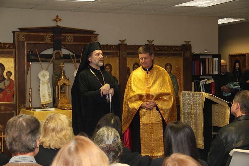 St. Spyridon 2012 (32).jpg