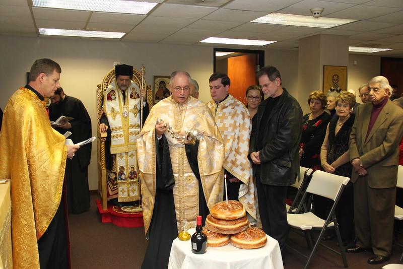 St. Spyridon 2012 (24).jpg