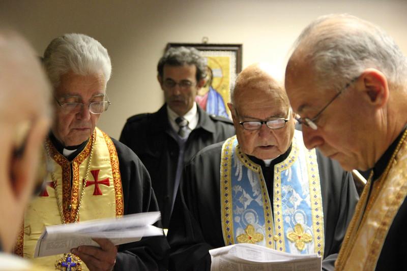 St. Spyridon 2012 (7).jpg