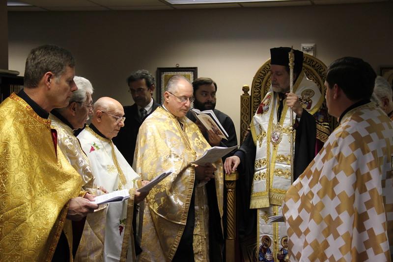 St. Spyridon 2012 (22).jpg