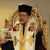 St. Spyridon 2012 (23).jpg