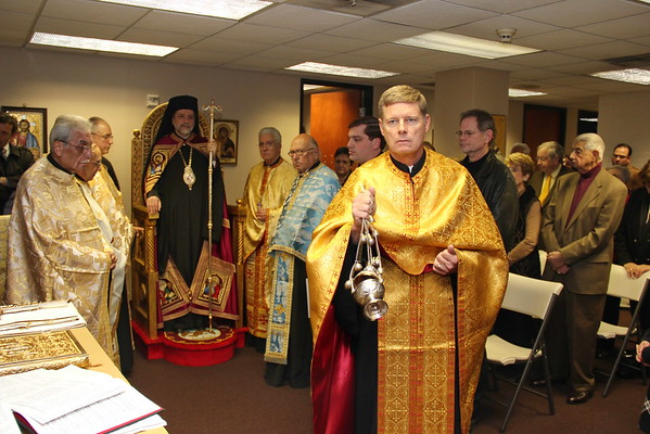 St. Spyridon 2012 (15).jpg
