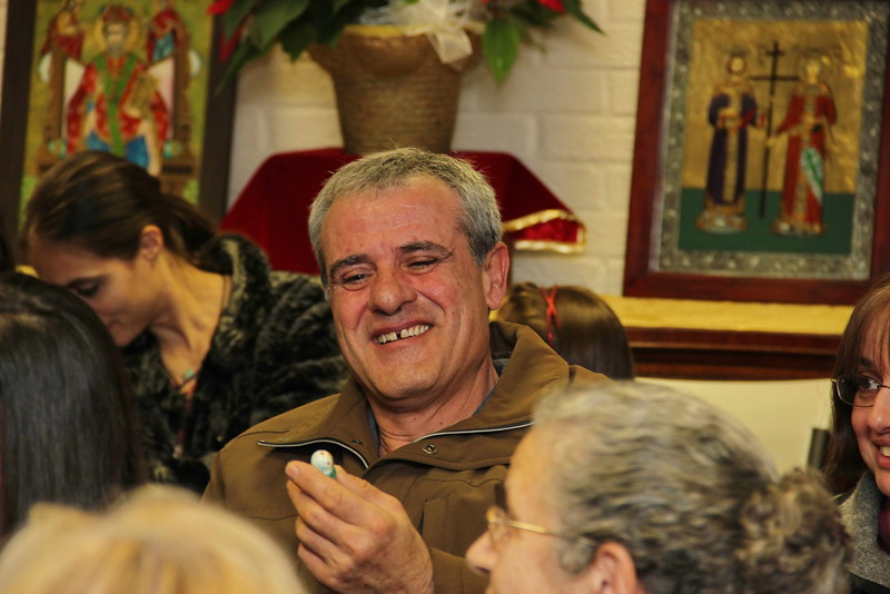 St. Spyridon 2012 (46).jpg