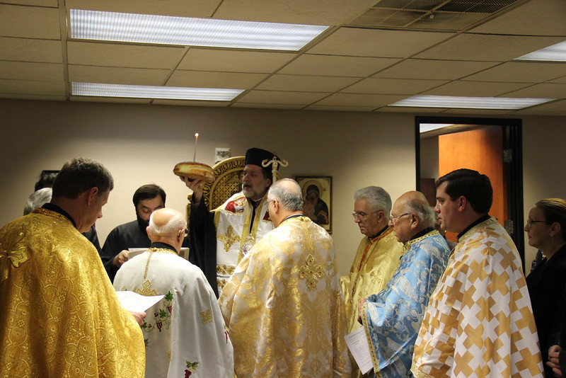 St. Spyridon 2012 (29).jpg