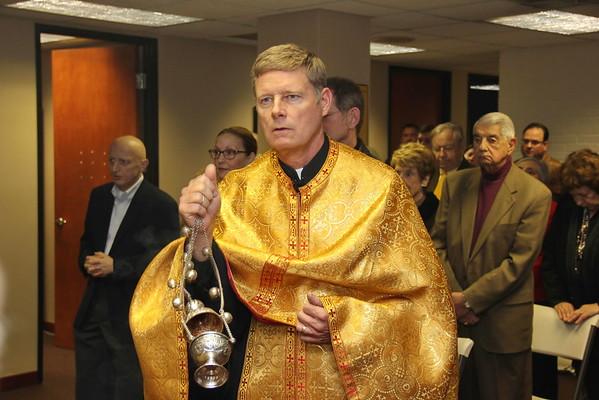 St. Spyridon 2012 (9).jpg