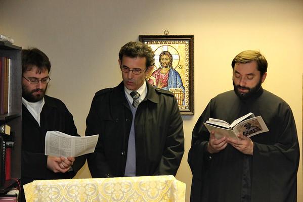 St. Spyridon 2012 (10).jpg