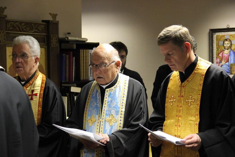 St. Spyridon 2012 (4).jpg