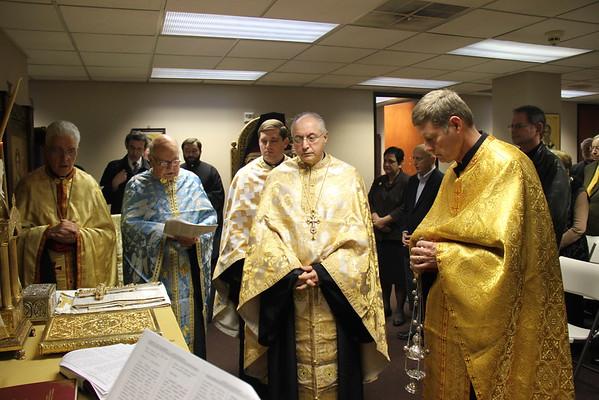 St. Spyridon 2012 (12).jpg