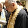 St. Spyridon 2012 (6).jpg