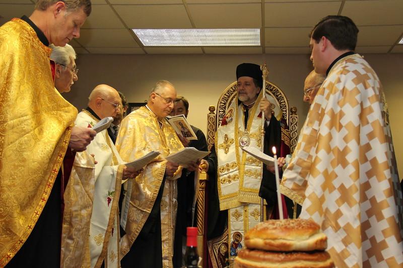 St. Spyridon 2012 (20).jpg