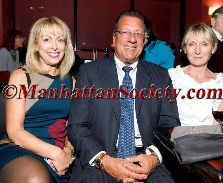 Amy Hendel, Dr  Michael Smatt,Dr  Lori Smatt