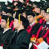 Awaiting diplomas