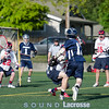 5/11 D2 Playoff Providence at Nathan Hale, by Michael Jardine :