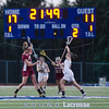 5/15 Girls Semifinal - Mercer Island @ Bainbridge Island by Michael Jardine :
