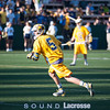 5/26 D1 Championship Bellevue vs Eastside Catholic by Michael Jardine, Ken Goodman, Michael Derr, and Charles Mauzy : More photos coming over the weekend - stay tuned!