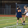 5/7 Playoff Eastside Catholic @ Bainbrige Island, by Michael Jardine :