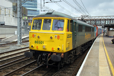 86501 1212/4m81 Felixstowe-Crewe