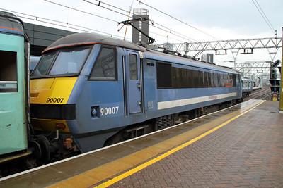 90007_82112 1346 Norwich-Liverpool St.