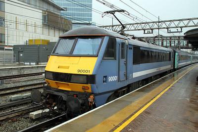 90001_82121 1339 Liverpool St-Norwich.