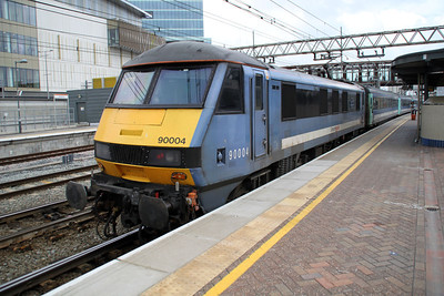 90004 1220 Liverpool St-Norwich