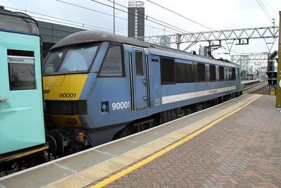 90001_82121 1245 Norwich-Liverpool St.