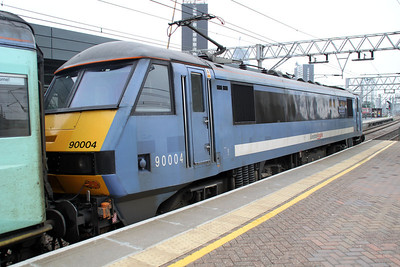90004 _82136 1143 Norwich-Liverpool St.