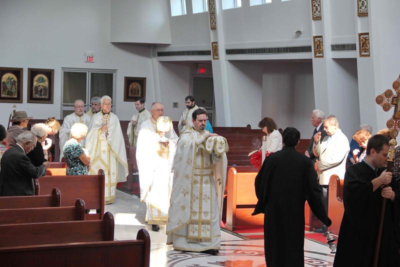 Sts. Constantine & Helen Liturgy (24).jpg